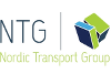 Nordic Transport Group