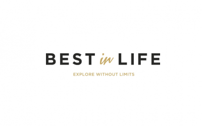 Best In Life ny sponsor i B.93